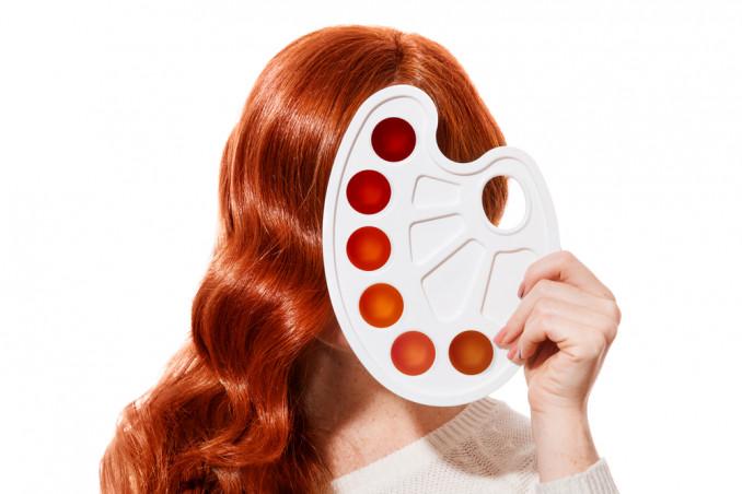 come togliere tinta dai capelli, come rimuovere tinta da capelli, togliere tinta capelli