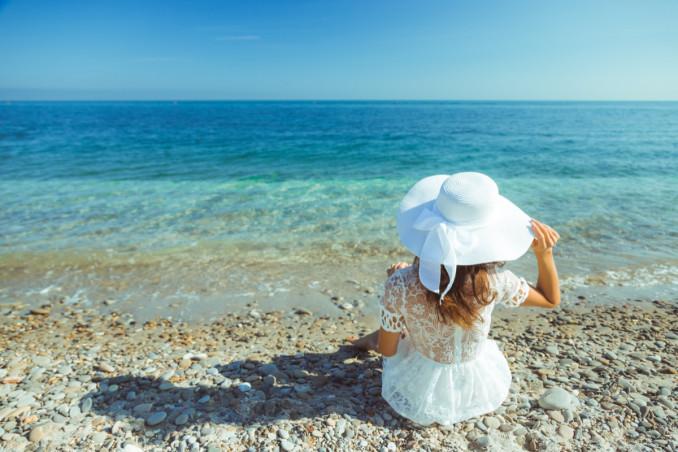 matrimonio, tema, Capri