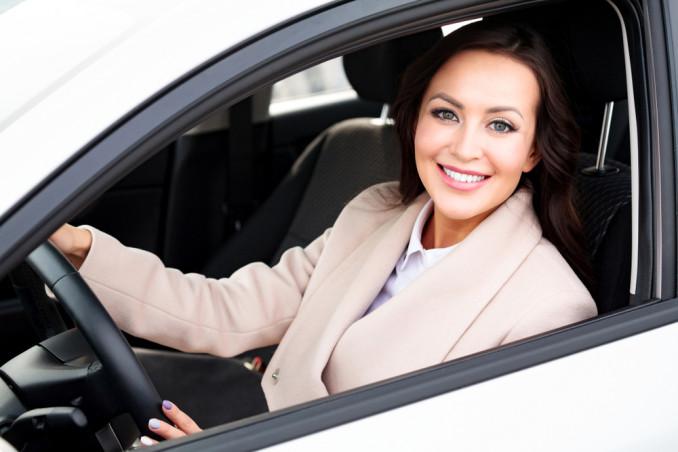 revisione auto consigli