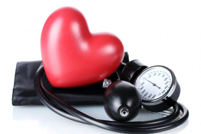pressione minima alta, cuore, rimedi della nonna