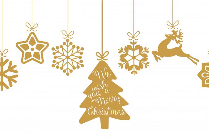 decorazioni natalizie da appendere soffitto da stampare, decorazioni natalizie da appendere soffitto, decorazioni natalizie da appendere