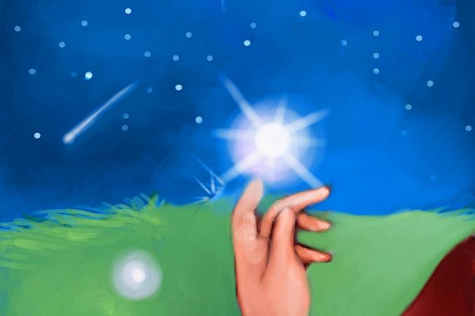 Poesia Natale Rodari.Poesie Di Natale Di Gianni Rodari Le Piu Belle Da Non Perdere Donnad