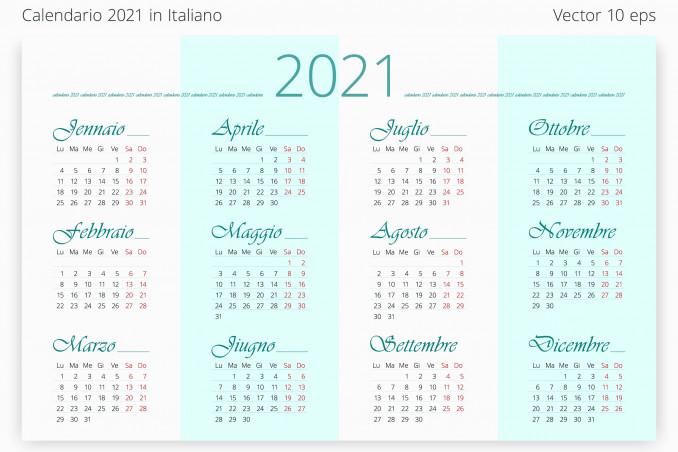 calendario-2021-da-stampare calendario 2021 da stampare, calendario da stampare, calendario 2021 stampabile