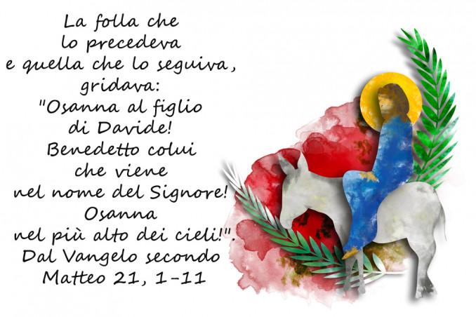 domenica delle palme immagini frasi, domenica delle palme immagini, domenica delle palme frasi