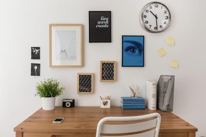 come tenere in ordina casa risparmiando fatica e tempo, come tenere in ordine casa
