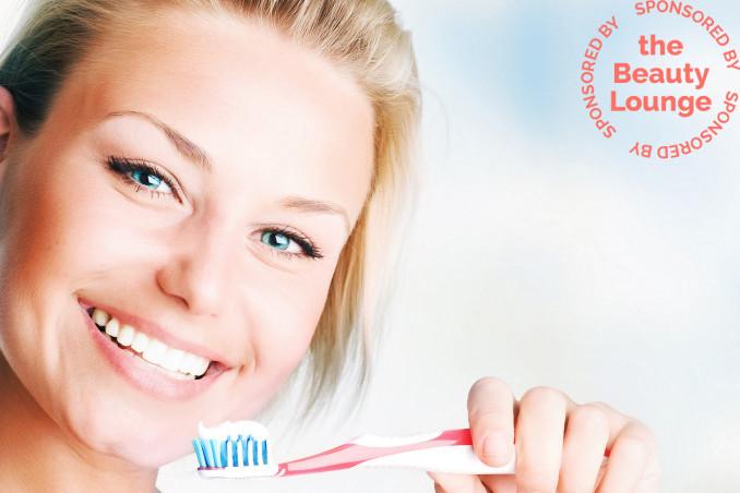 Denti e gengive sensibili