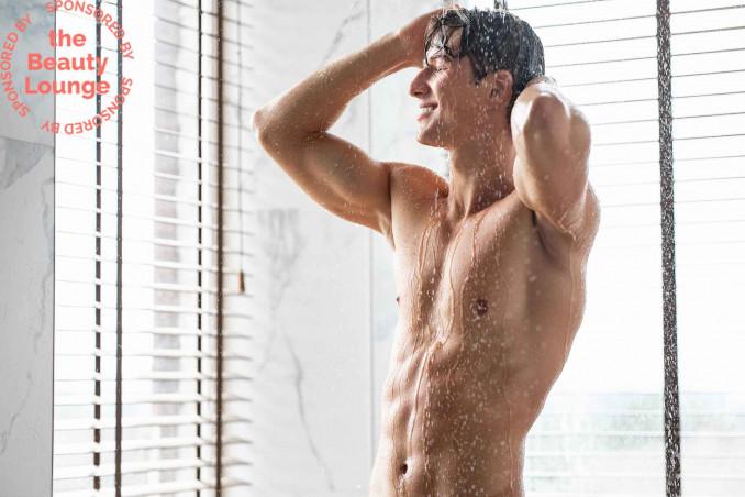 Pelle secca: i docciaschiuma migliori