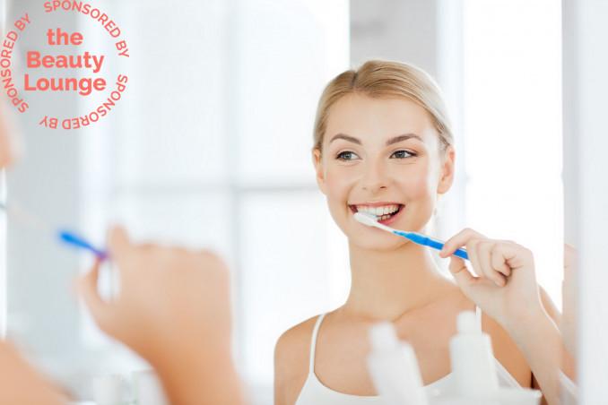 Prodotti per l'igiene dentale