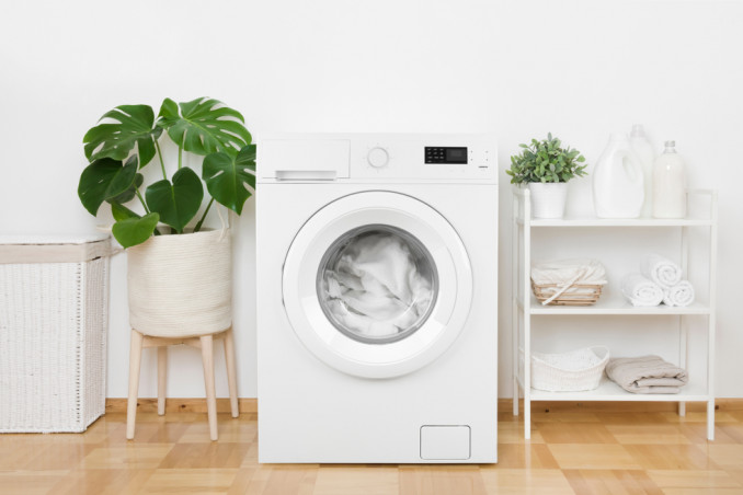come si pesano vestiti lavatrice, tabella peso bucato