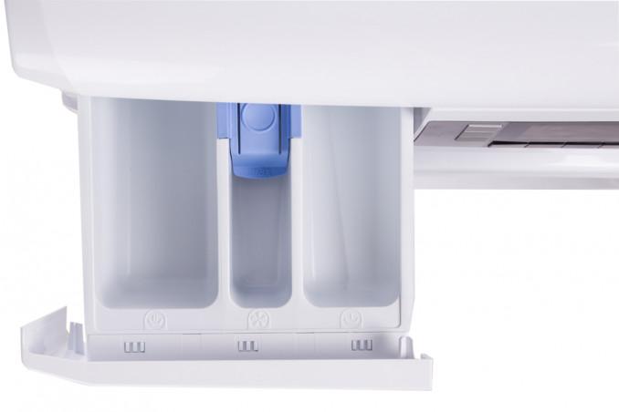 lavatrice dove mettere detersivo, lavatrice dove mettere ammorbidente, lavatrice dove mettere candeggina