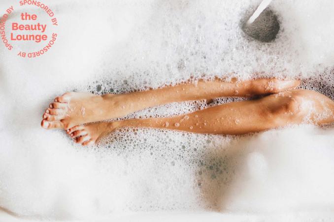 Come avere la pelle fresca e profumata
