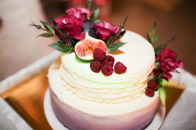 torta nuziale autunnale, torta nuziale autunno, torta matrimonio autunnale, torta matrimonio autunno