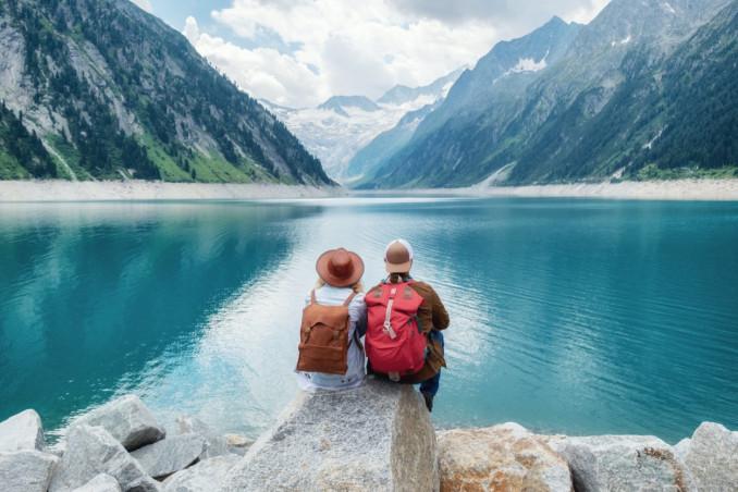 aforismi, frasi, viaggi