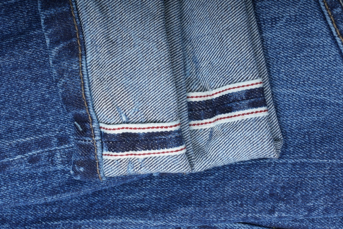 come fare piega pantaloni a mano, come fare piega pantaloni, come fare orlo pantaloni