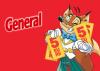 GENERAL 90 MISURINI