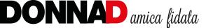 DonnaD logo